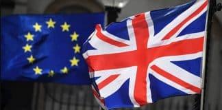 Brexit kabul edildi: İngiltere AB den ayrılıyor
