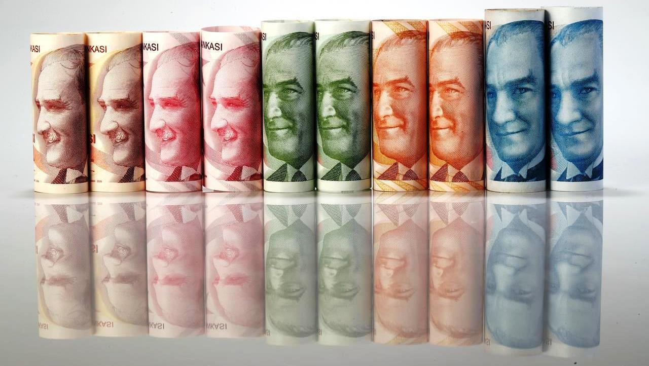 Bütçe açığında tarihi rekor; Borsa İstanbul da (BİST 100) zirve!