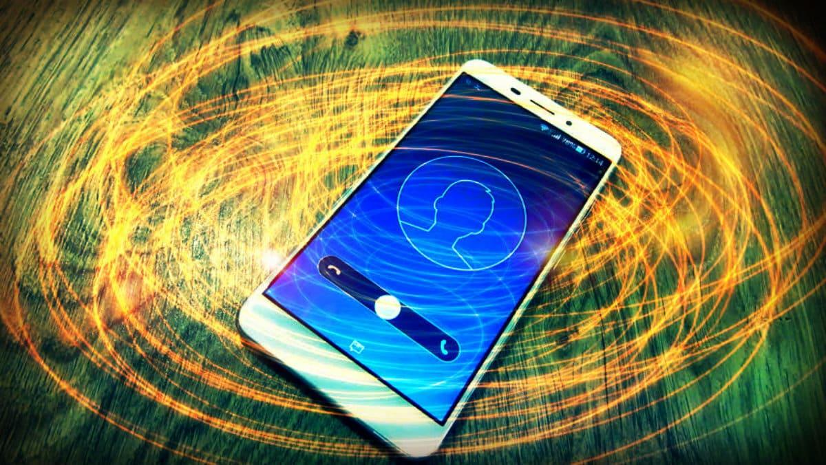 cep telefonu kanser yapar mı sağlığa olumsuz etkileri bilimsel çalışmalar