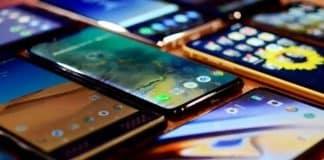 Cep telefonu kredi taksit sayısı 6 aydan 3 aya düştü!