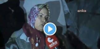 Elazığ halkı Suriyelilerden şikayetçi