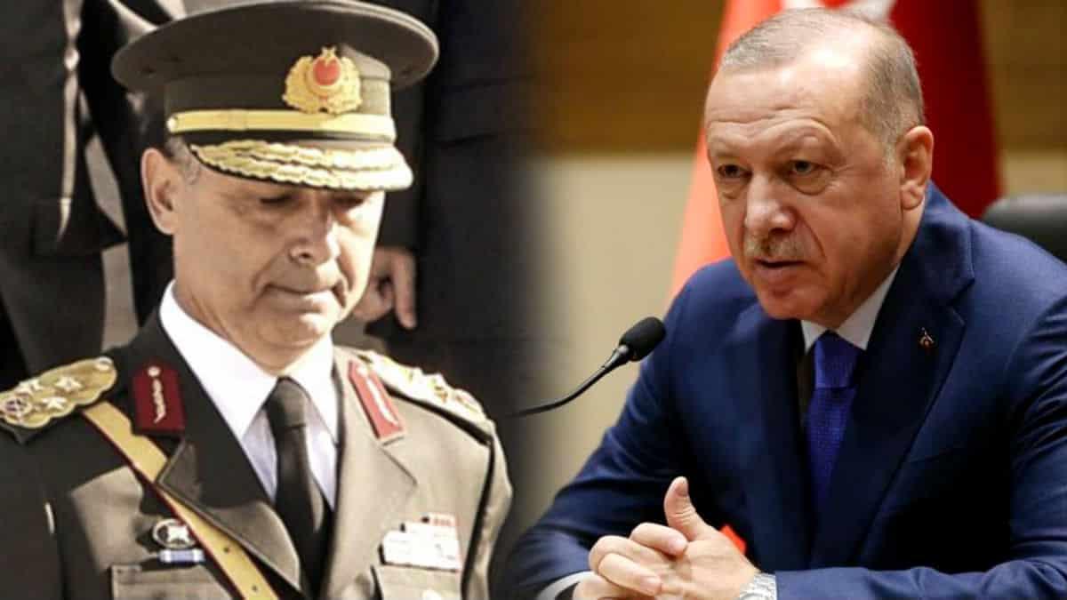 Erdoğan mahkemenin metin iyidil beraat kararına tepki: Yargımız için çok üzücü