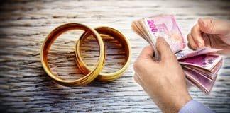 Evlilik mevzu: Gençler neden ve nasıl evlensin?