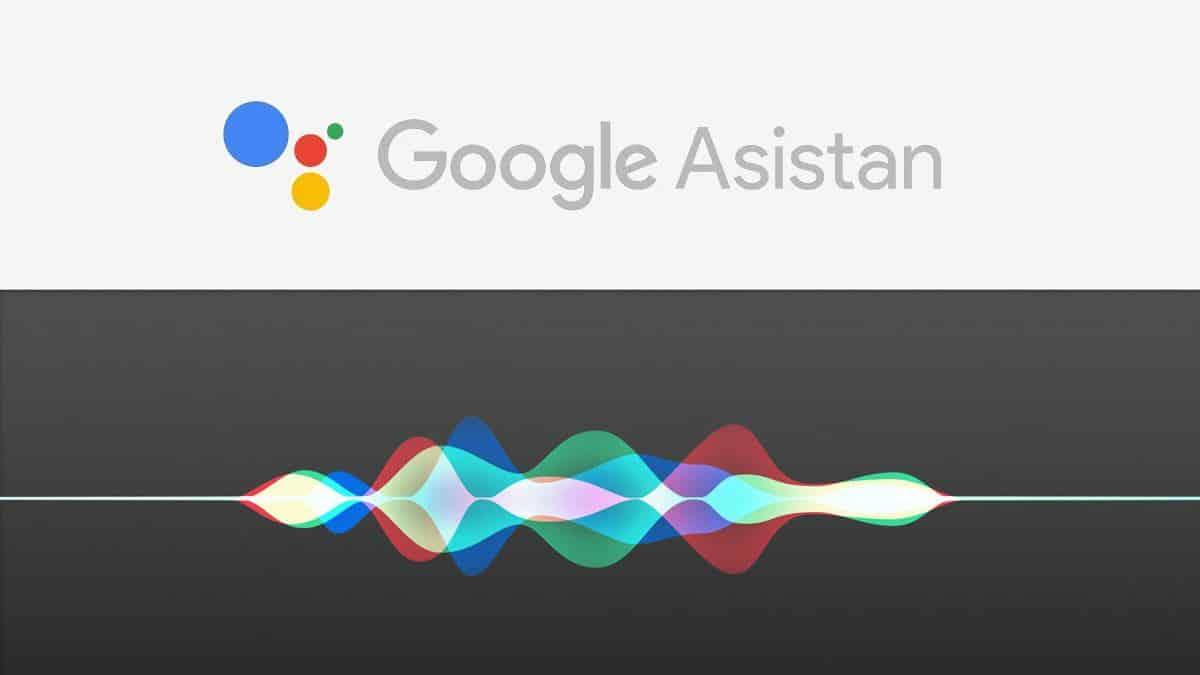 Google Asistan aylık aktif kullanıcı sayısı açıklandı