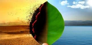 İklim değişikliği sağlık ve yaşam alanlarını nasıl etkileyecek?