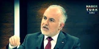 Kızılay Başkanı Kerem Kınık: Vergi kaçırmak başkadır, vergiden kaçınmak başkadır