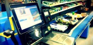 Marketlerde yeni dönem: Alarm sistemi geliyor!