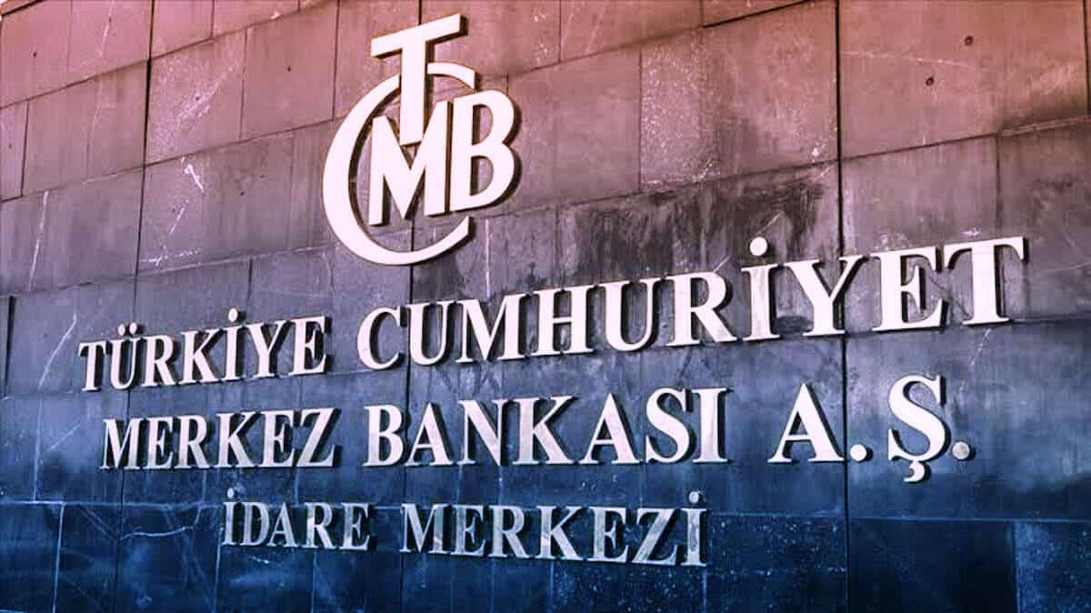 Merkez Bankası faiz indirimi kararı: Yüzde 11.25'e düşürüldü