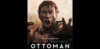 Netflix imzalı Rise of Empires: Ottoman dizisi fragmanı yayınlandı
