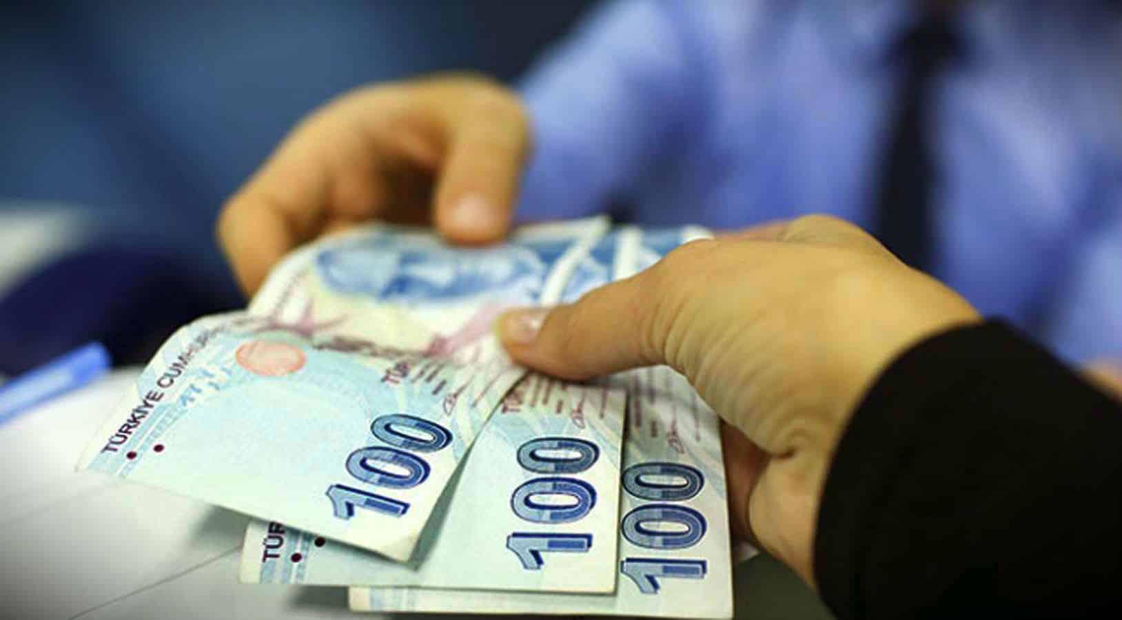 Özel sektörde 2020 yılı ücret artışı beklentisi yüzde 16