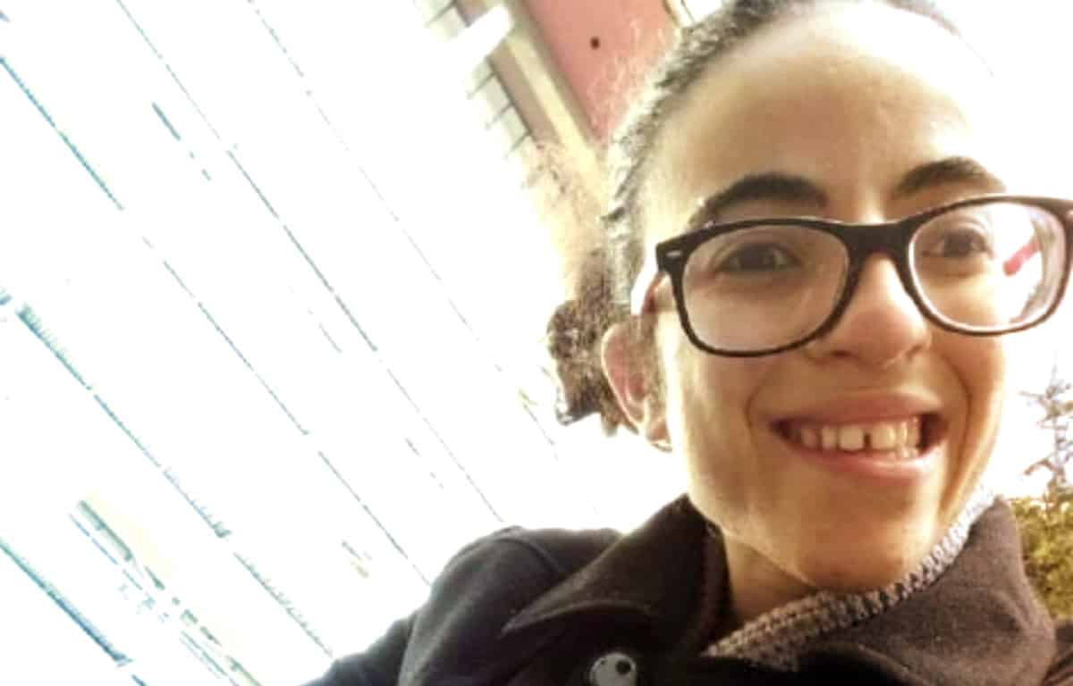 İstanbul Üniversitesi öğrencisi Sibel Ünli yaşamına son verdi