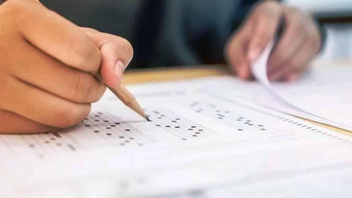 SODEV: Türkiye eğitim kalitesine olan güven azalıyor!