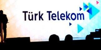 Türk Telekom u zarar sokanlar nerede? Neden yargılanmadılar? lütfü türkkan