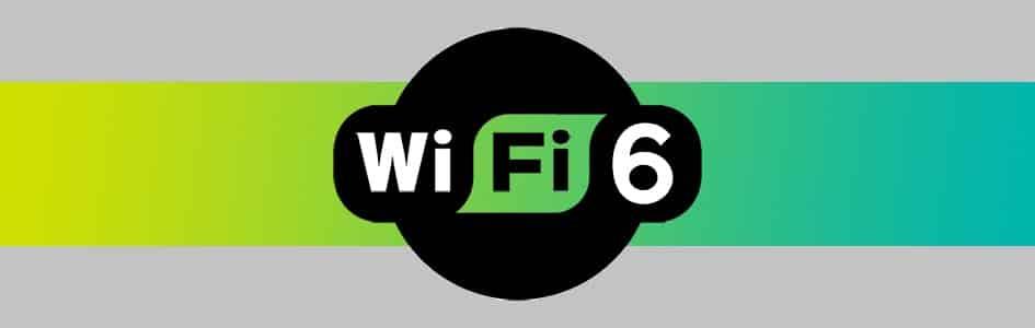 wifi 6 nedir 2020 yılında hayatımızı değiştirecek teknolojik yenilikler