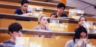 21. yüzyılda yüksek lisans eğitimi nasıl değişiyor?