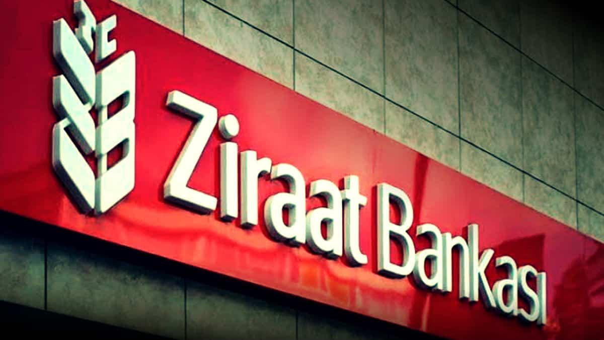 Ziraat Bankası krediyi aldı, konkordato ilan etti