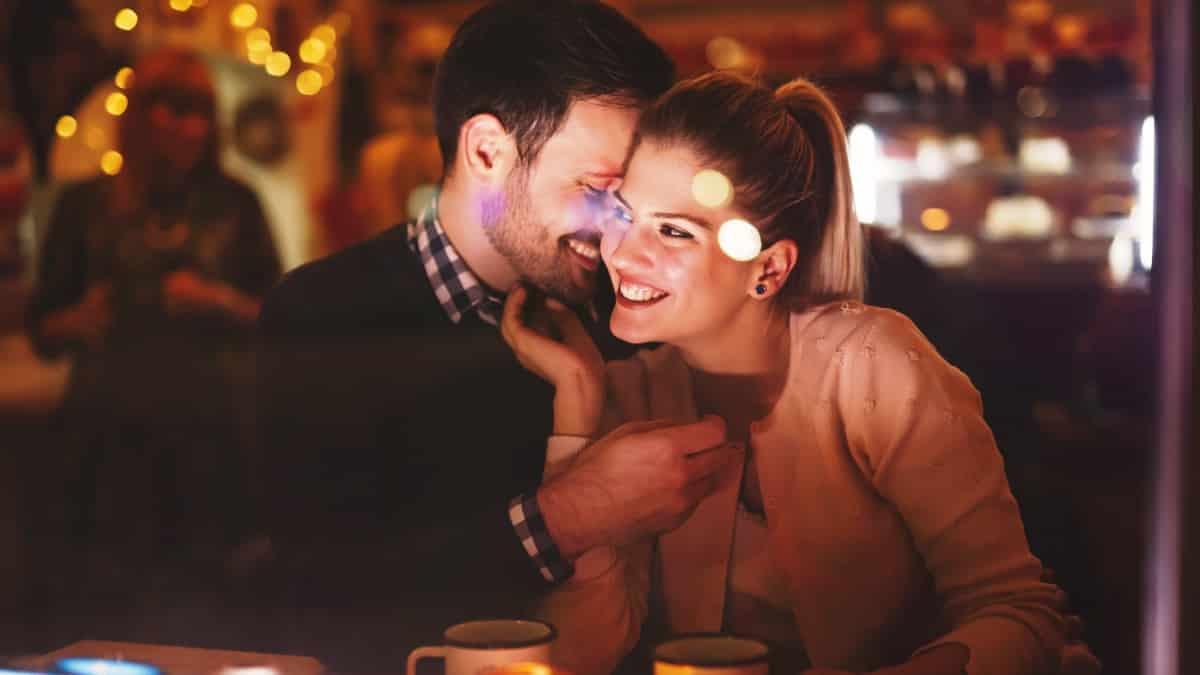 14 Şubat Sevgililer Günü hediye kim, ne kadar harcıyor?