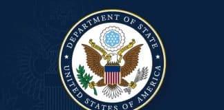 ABD Büyükelçiliği İdlib paylaşımı: NATO müttefilimiz Türkiye nin yanındayız