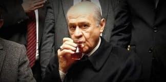 Bahçeli afet bölgesi önerisini reddetti: CHP hangi teklifi getirirse getirsin...