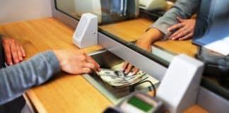 Bankacılık Kanunu değişiklikler: Piyasalarda manipülasyon cezası artıyor!