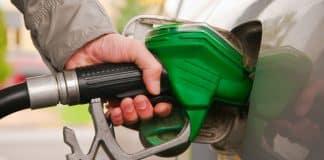Benzine 16 kuruş zam! Benzin fiyatı ne kadar oldu?