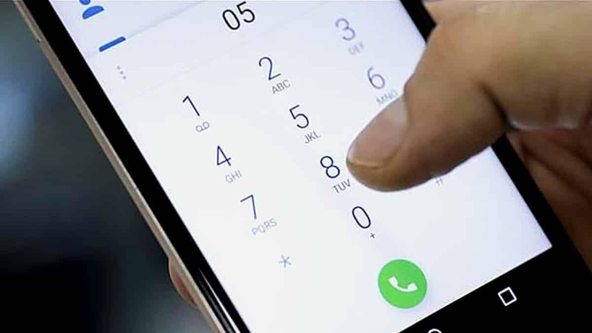 BTK Turkcell, Türk Telekom ve Vodafone deprem cezası