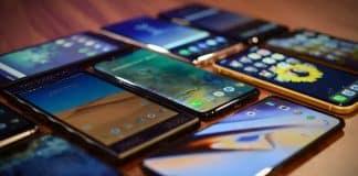 Cep telefonu fiyatları yüzde 33 arttı!