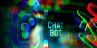 Chatbot nedir? 2020 damga vuracak yapay zeka tabanlı Chatbot trendleri neler?
