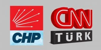 CNN Türk boykot