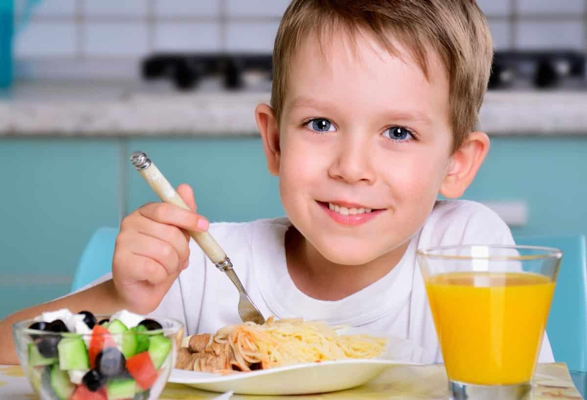 Çocuklarda diyabet hastalığı ve önemli belirtileri neler?