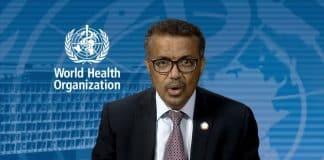 Dünya Sağlık Örgütü coronavirus açıklaması