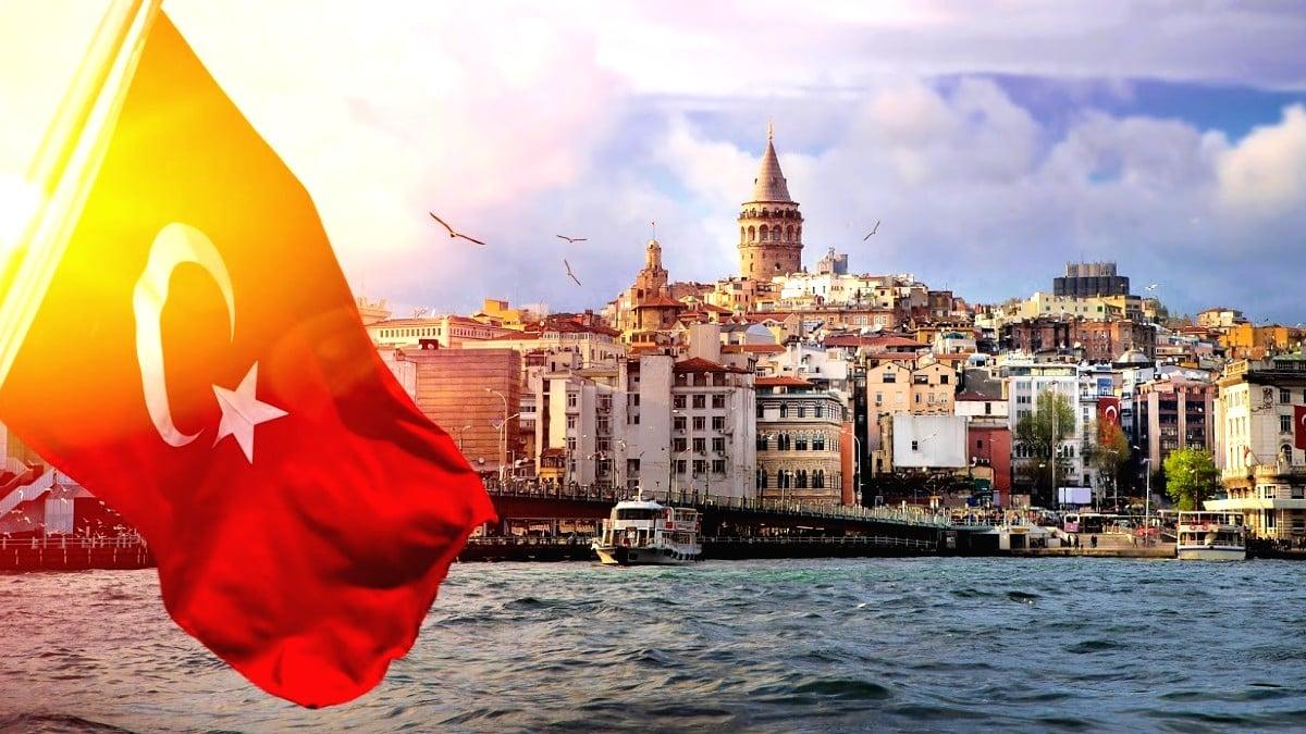 Dünyada en fazla turist alan ülkeler: Türkiye 6. sırada!