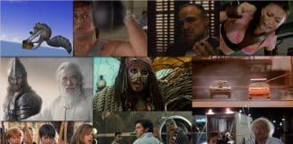 Gelmiş geçmiş en iyi seri sinema filmleri