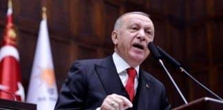 Erdoğan gezi olayları fetö açıklamaları Sizin aydınlanmış gençleriniz bunlarsa yandık, aldatılmış gençlere ihtiyacımız yok