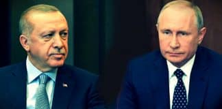 Erdoğan: İdlib harekatı an meselesi! - Rusya: En kötü senaryo olur!