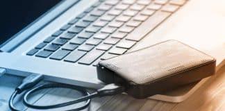 Taşınabilir harddisk (SSD) kullanım ömrünü uzatacak öneriler