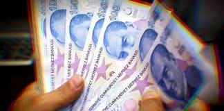 İhtiyaç kredisi faiz oranları son 1 yılda yüzde 52 düştü!