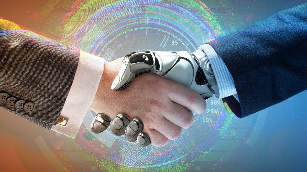 2020 yılı iş dünyasının kariyer ve teknoloji trendleri neler olacak?