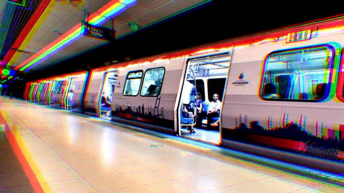 İstanbul ulaşıma yüzde 35 zam kararı: İmamoğlu açıklama