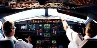 Kaptan pilot olma kriterlerinin esnetilmesi kazaya davetiye çıkardı!