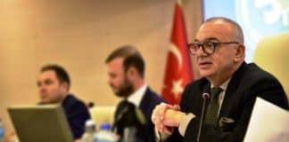 MHP manisa büyükşehir belediye başkanı cengüz ergün AKP dilşat ulaş teklifini reddetti: Bana kanunsuz iş yaptıramazsınız!