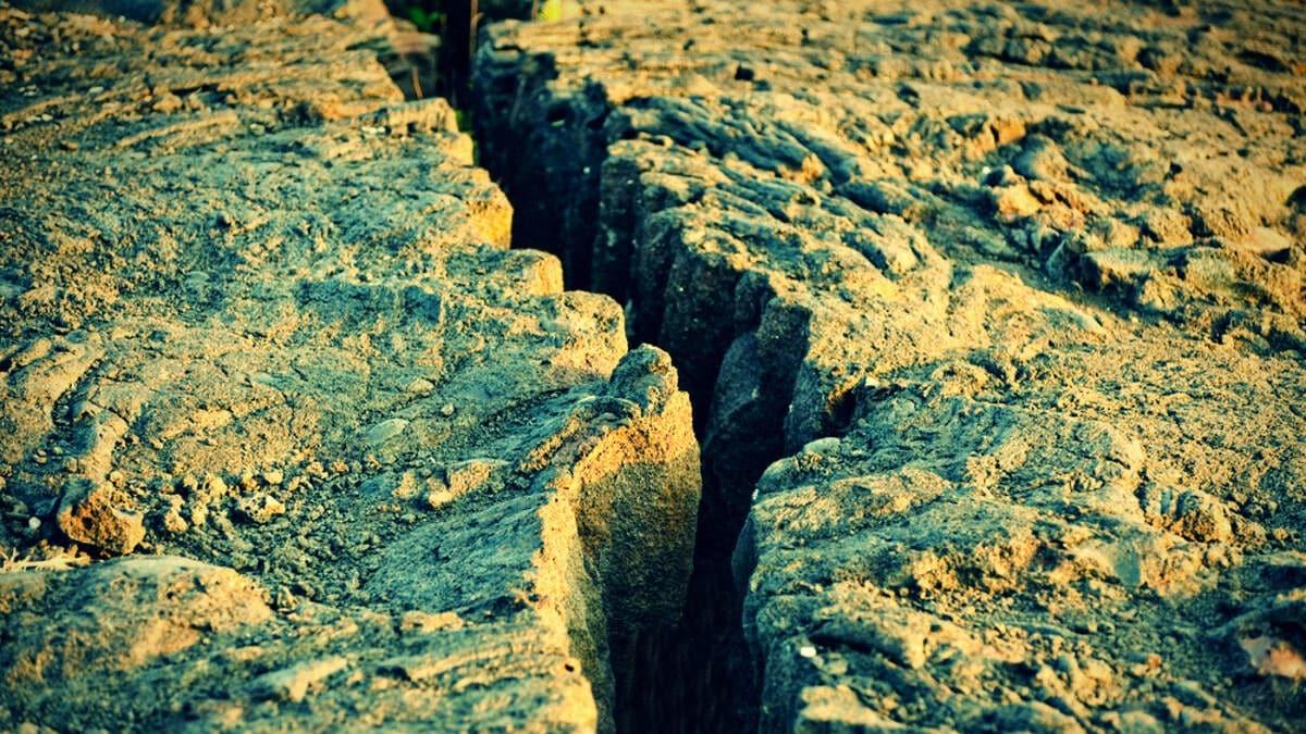 mikdat kadıoğlu Fayların hepsi bir anda kırılırsa 7,5 üzerinde deprem olacak!