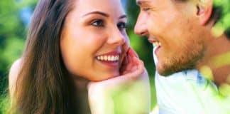 Hayal ettiğim ilişkiyi yaşayamıyorum diyenlere mutlu ilişkinin püf noktaları