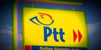 PTT hesaplarına inceleme: Oda parfümüne 5 milyon lira harcama!