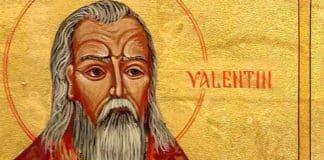 Sevgililer Günü ne zaman ve nasıl ortaya çıktı?