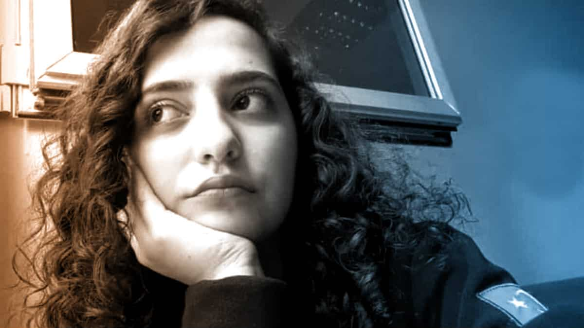 Şeyma Yıldız cinayeti: Baba 17 yaşındaki kızını öldürüp yol kenarına bıraktı