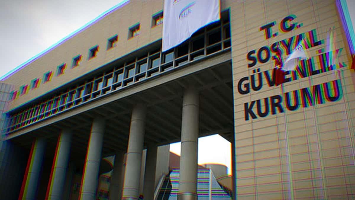 SGK alarm veriyor: Bütçe açığı katlandı!