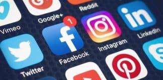 facebook twitter youtube instagram erişim engeli