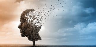 Unutkanlık hakkında doğru bilinen 7 yanlış