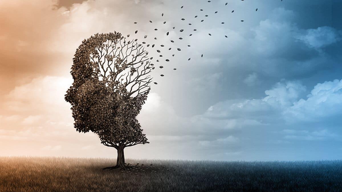Unutkanlık, demans, alzheimer hakkında doğru bilinen yanlışlar